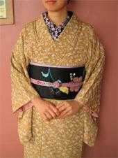 着物 刺繍帯080428.jpg