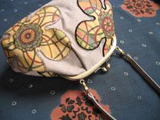 ビーズ刺繍バッグ080607.jpg