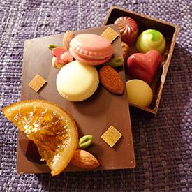 チョコレートBOX140223_1.jpg