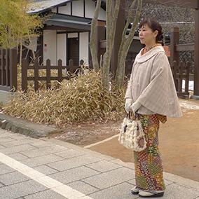 伊香保150101_1.jpg