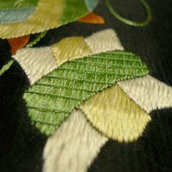 刺繍帯110912_2.jpg