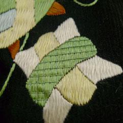 刺繍帯110912_3.jpg