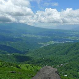 夏の山120719_2.jpg