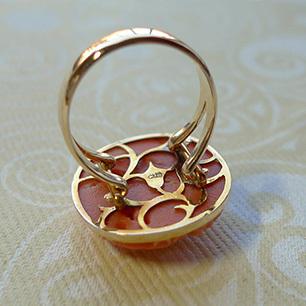 指輪160324_2.jpg