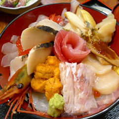 海鮮丼110110.jpg