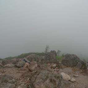 登山140906_5.jpg