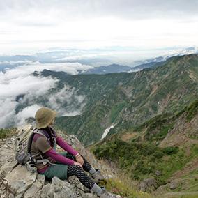登山140906_6.jpg