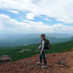 登山140906_7.jpg