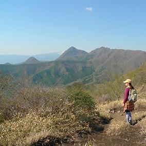 登山150510_3.jpg