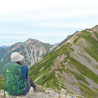 登山170917_2.jpg