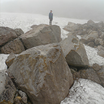 登山170917_4.jpg
