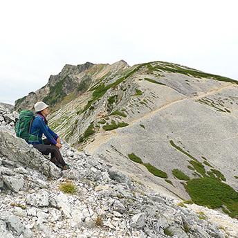登山170917_5.jpg