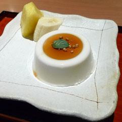 蕎麦デザート120203_4.jpg
