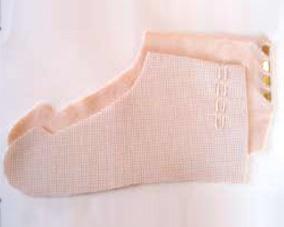 足袋の作り方10.jpg