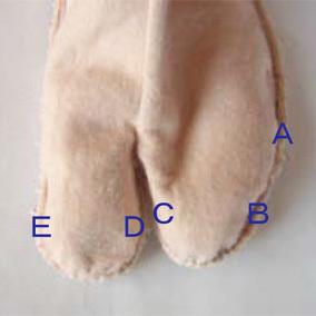 足袋の作り方19.jpg