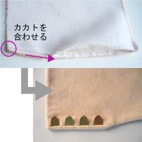足袋の作り方9.jpg