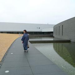 館林美術館120307_1.jpg
