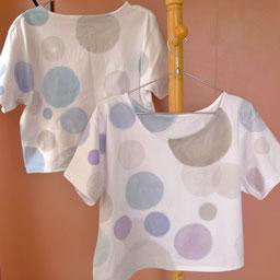 Tシャツ120708_1.jpg