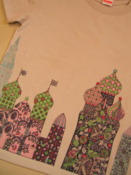Tシャツ090410.jpg