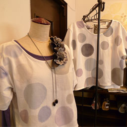 Tシャツ130424.jpg