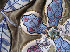 ビーズ刺繍 070313.jpg