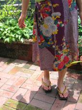 着物スカート080705.jpg