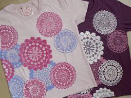 Tシャツ0604_2.jpg