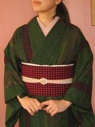 ウールの着物090121.jpg