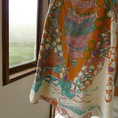 スカート100630.jpg