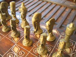 チェス090222.jpg