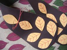 革縫製080922.jpg