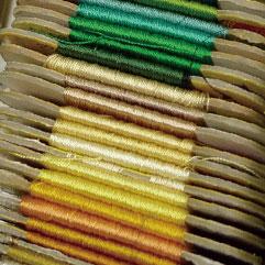 絹糸091221.jpg