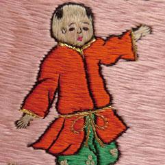 絹糸091221_1.jpg