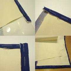 作り帯の作り方2.jpg