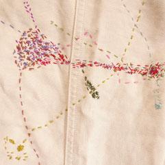 刺繍100712_1.jpg