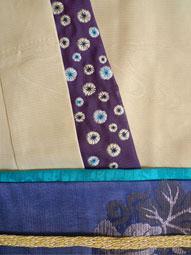 刺繍半襟090611.jpg
