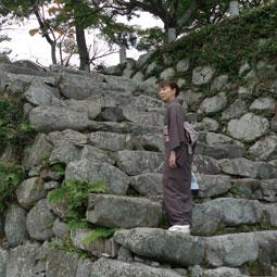 松阪城2_091030.jpg
