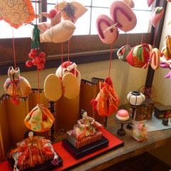 雛祭り100303.jpg