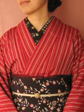 赤の着物3.jpg