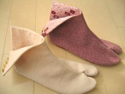 足袋の作り方.jpg