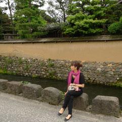 武家屋敷100531.jpg