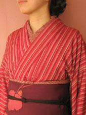 赤の着物1.jpg