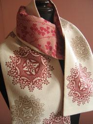 スカーフ081125.jpg