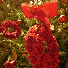 クリスマス111226_2.jpg