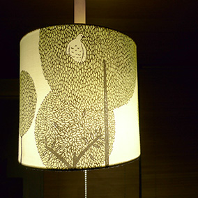 ランプシェード141030_1.jpg
