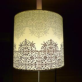 ランプシェード141030_2.jpg