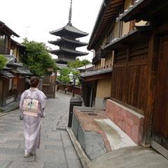 京都八坂110527_1.jpg