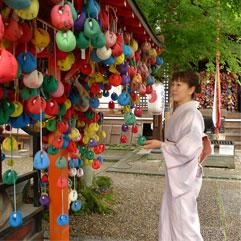 京都八坂110527_2.jpg