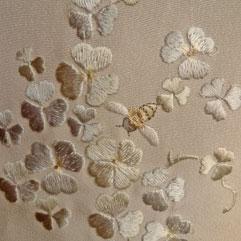 刺繍半衿110502_1.jpg