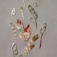 刺繍半衿110502_2.jpg